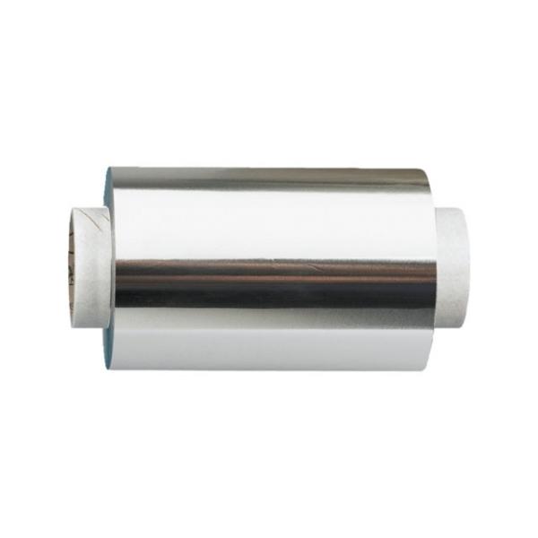 L'Oreal Professionnel Aliuminio folija (ritinys), 150g