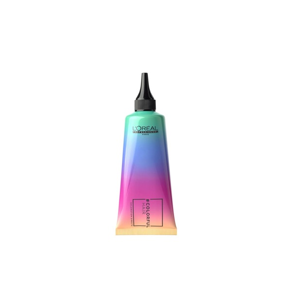 L'Oreal Professionnel Colorful Hair tonuojamieji dažai, 250ml