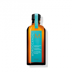 Moroccanoil Treatment for all hair types 100ml.