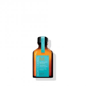 Moroccanoil Treatment Original aliejus (25ml)