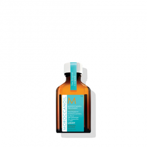 Moroccanoil Treatment Light aliejus (25ml)