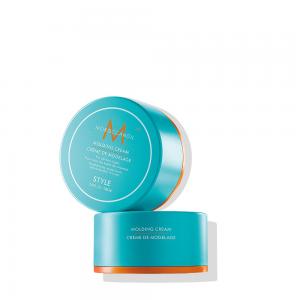 Moroccanoil Molding Cream plaukų modeliavimo kremas, 100ml