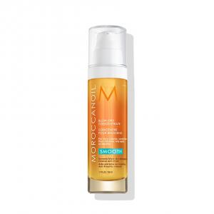 Moroccanoil Blow Dry Concentrate priemonė plaukų džiovinimui, 50ml