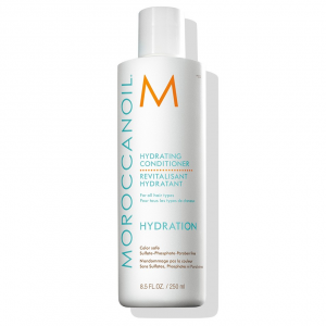 Moroccanoil Hydrating Conditioner kondicionierius, 250ml