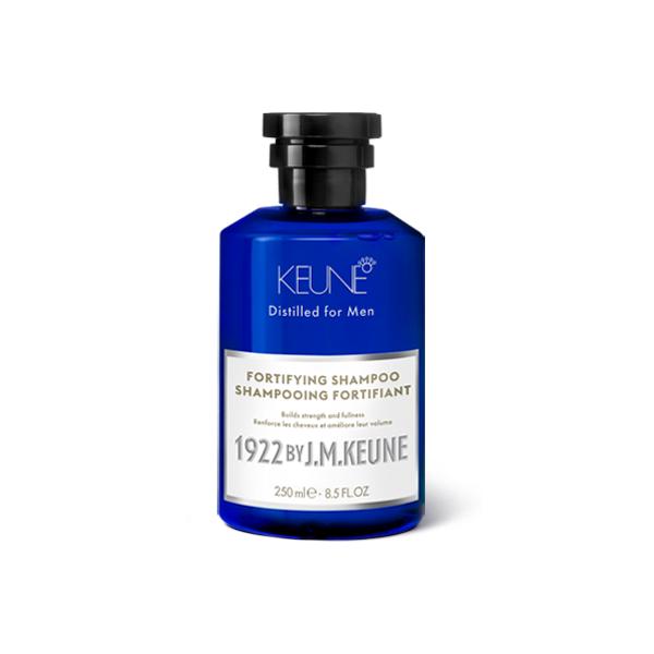 Keune stiprinamasis plaukų šampūnas FORTIFY, 1l