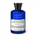 Keune plaukus gaivinantis šampūnas REFRESHING, 250 ml