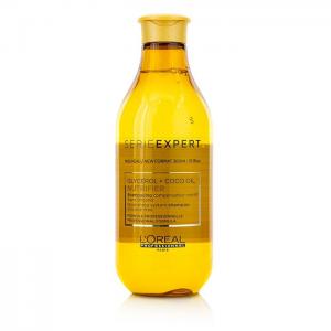 L'oreal Professionnel Nutrifier šampūnas, 300ml