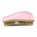 Dessata Original Pro Old Pink-Gold plaukų šepetys