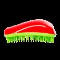 Dessata Original Cherry-Lime plaukų šepetys