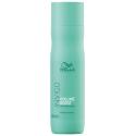 Wella Invigo Volume Boost šampūnas ploniems plaukams, 250 ml