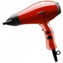 Elchim 8th Sense Red Lipstick plaukų džiovintuvas