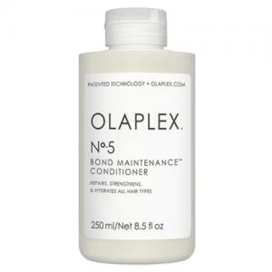 Olaplex kondicionierius Nr. 5, 250 ml