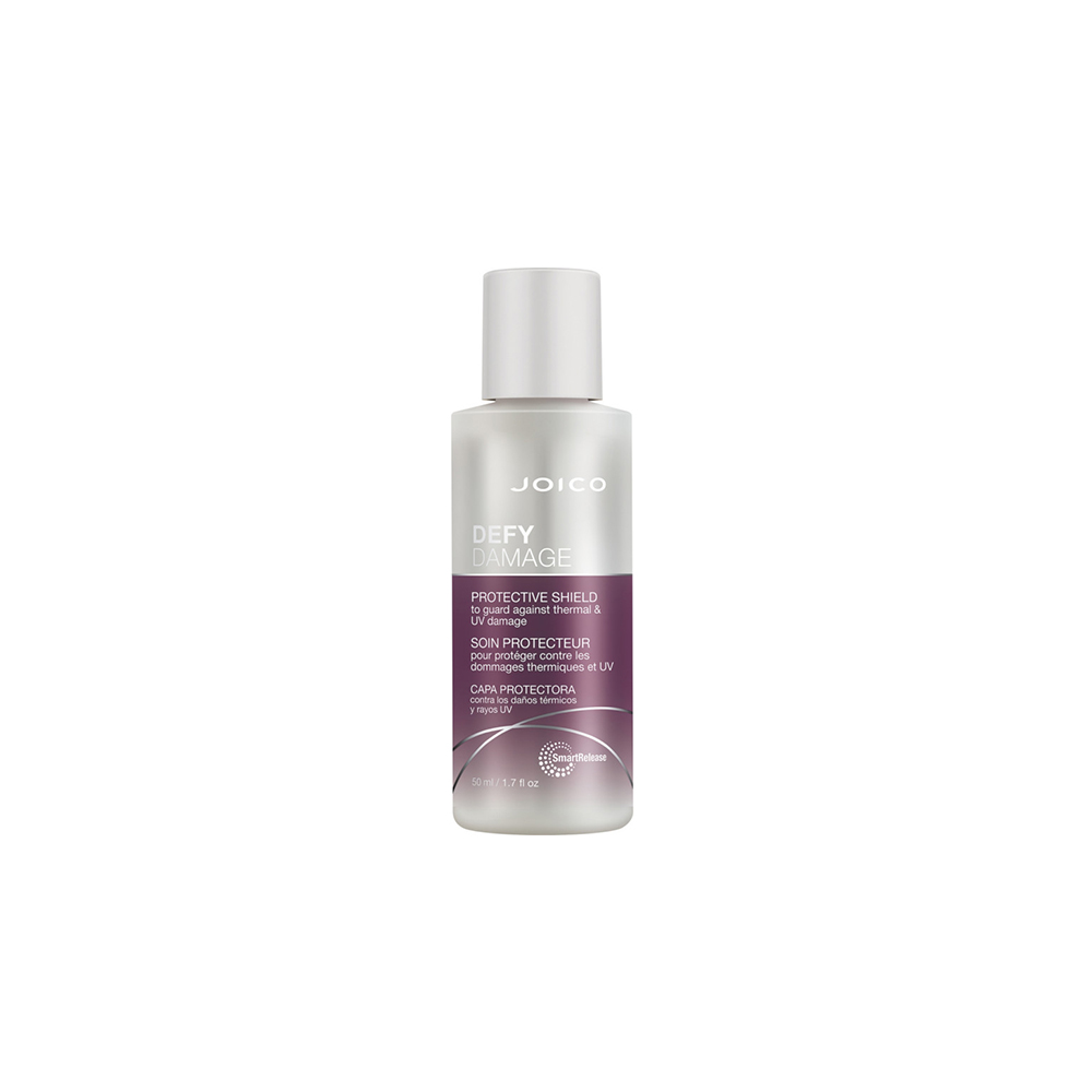 Joico K-Pak Color Therapy Shampoo, 300ml