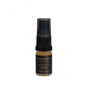 Arganmer Argan Oil Treatment aliejus plaukams, 5ml
