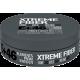 E+46 Xtreme Fiber plaukų vaškas, 100ml