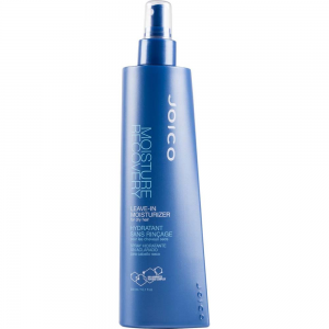 Joico Daily Care Leave-In Detangler purškiklis, 300ml