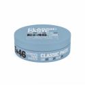 E+46 Classic plaukų vaškas, 100ml