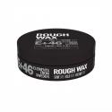 E+46 Rough Paste plaukų vaškas, 150ml