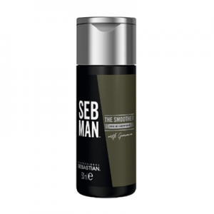Sebastian Seb Man The Multitasker priemonė 3in1, 50 ml