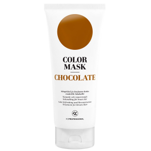 KC Professional dažanti kaukė (Spalva – Cacao), 40ml
