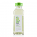 Briogeo Be Gentle, Be Kind™ Matcha + Apple Replenishing šampūnas, 369ml
