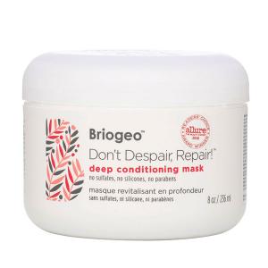 Briogeo Don't Despair, Repair!™ Super drėkinantis šampūnas, 473ml