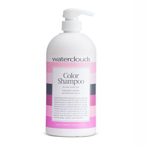 Waterclouds Color šampūnas, 1000ml