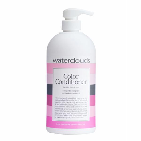 Waterclouds Color kondicionierius, 1000ml