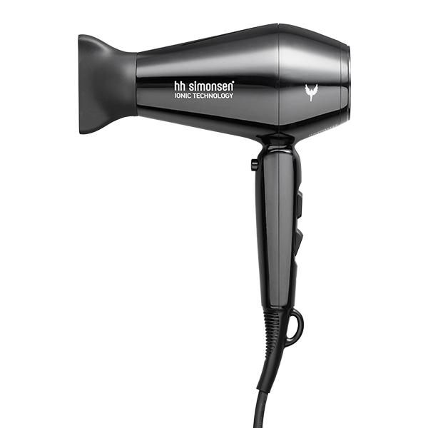 HH Simonsen Compact plaukų džiovintuvas