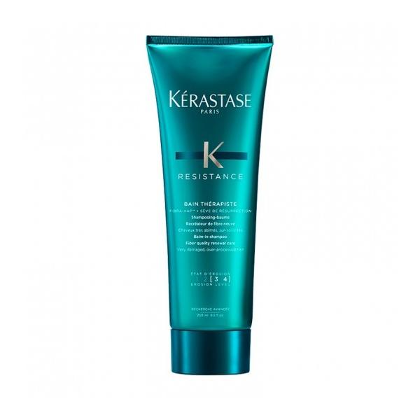 Kerastase Therapiste plaukų šampūnas, 250ml