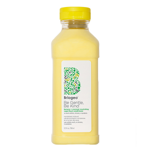 Briogeo Be Gentle, Be Kind™ Banana + Coconut šampūnas, 369ml