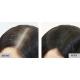 L'oreal Professionnel Hair Touch Up šaknų maskuojamoji priemonė (MAHOGANY), 75ml