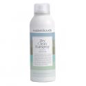 Waterclouds Volume Dry clean sausas plaukų šampūnas, 200ml