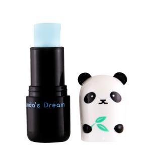 Tonymoly Panda Dream naktinė veido kaukė, 30g