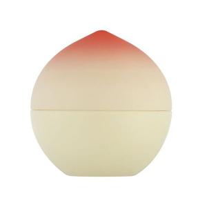 Tonymoly Panda's Dream drėkinantis gelinis veido kremas, 40 g