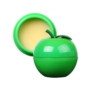 Tonymoly Magic Food lūpų balzamas obuolių skonio, 7 g
