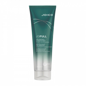 Joico Body Luxe kondicionierius, 300ml