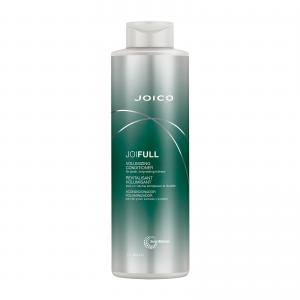 Joico Body Luxe šampūnas, 1000ml