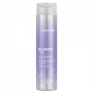 Joico Blonde Life Brightening šampūnas, 300ml
