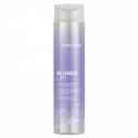 Joico Blonde Life Violet  šampūnas, 300ml