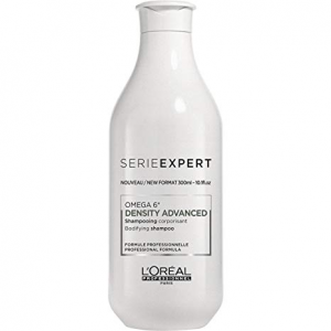 L'Oreal Professionnel Expert Serie Density Advanced šampūnas, 300ml