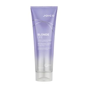 Joico Blonde Life Violet kondicionierius, 300ml