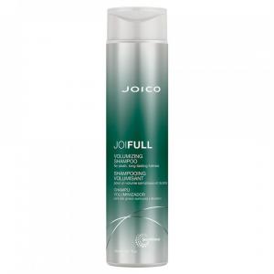 Joico Body Luxe šampūnas, 300ml