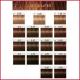 Schwarzkopf Professional IGORA Royal plaukų dažai, 60ml
