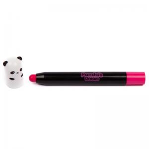 Tonymoly Panda's Dream Glossy lip lūpų pieštukas Pink Lady Nr. 03, 1.5 g