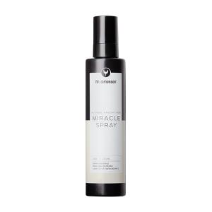 HH Simonsen Miracle Spray plaukų purškiklis, 250ml