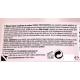 L'oreal Professionnel Vitamino Color A-OX kaukė, 250ml