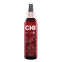 CHI Rose Hip Oil tonikas su erškėtrožių aliejumi, 118ml