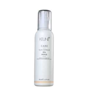 Keune Care Line Sun Shield aliejus, 140 ml