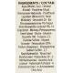 Schwarzkopf Professional IGORA Royal Absolutes plaukų dažai, 60ml